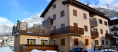 Two-Bedroom Ski Apartment Near Ski Lifts in Bormio in Italy for sale