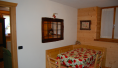 Holiday Apartment for Sale in Bormio Steps from Ski Lifts