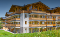 Amazing penthouse in Wildschönau ski area